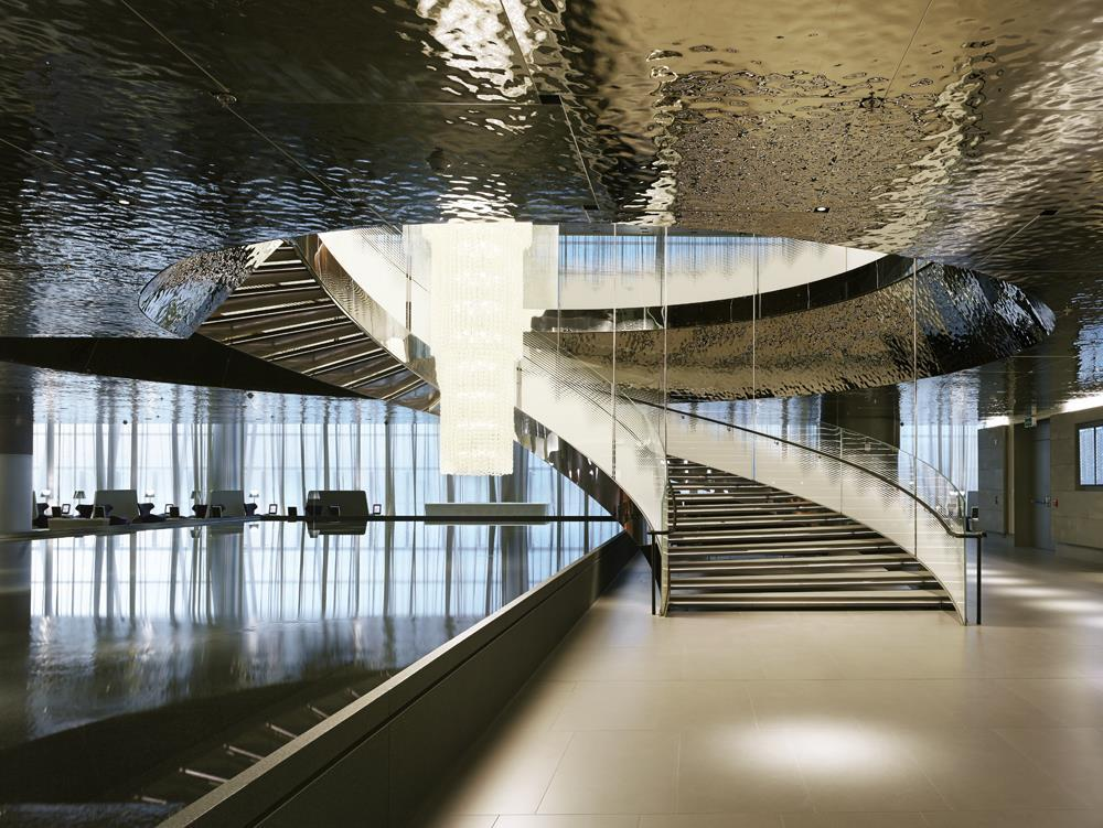 Hamad International Airport: Photo 13