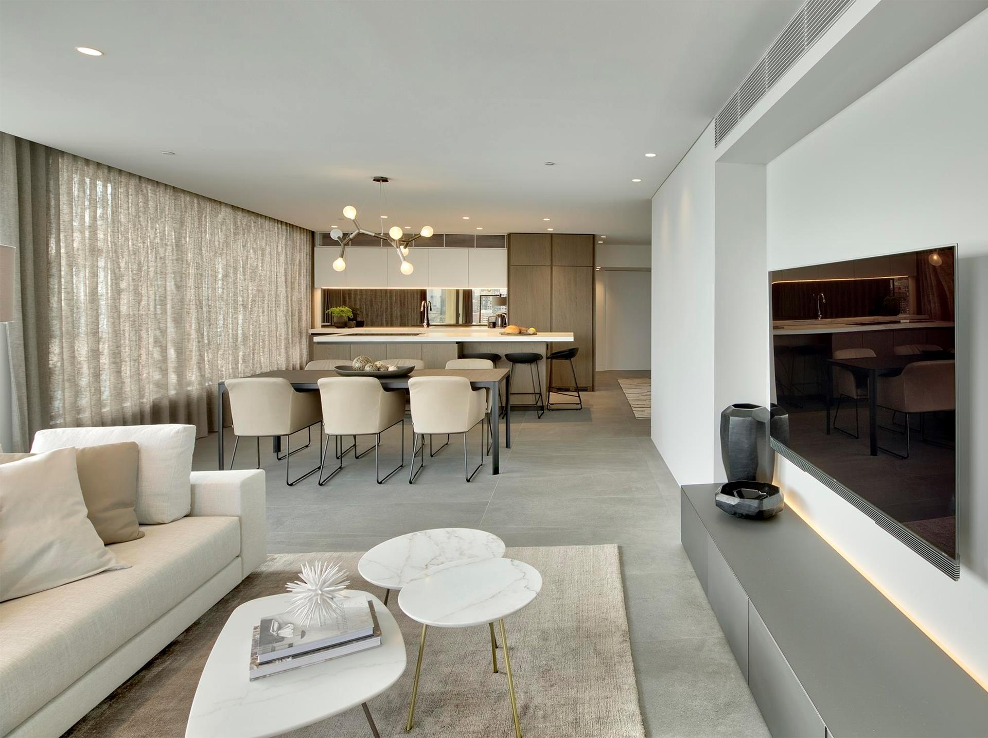 Residencia privada Darling Point: Photo 1