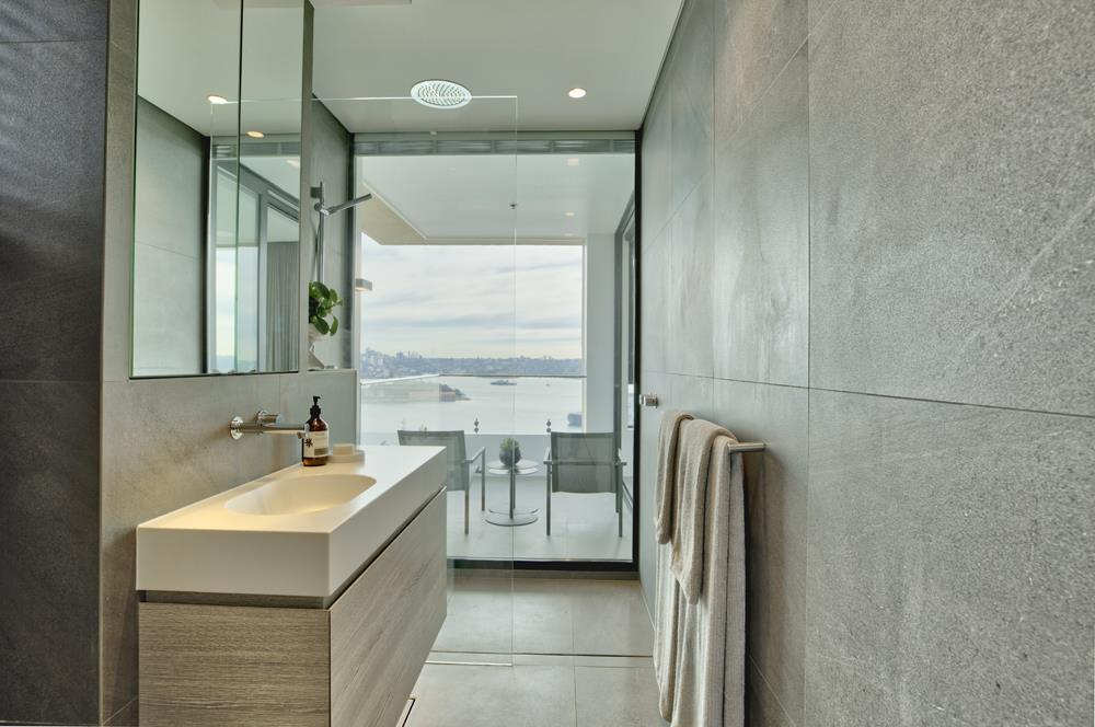 Residencia privada Darling Point: Photo 9