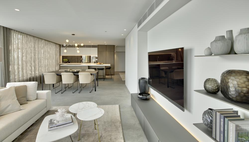 Residencia privada Darling Point: Photo 8