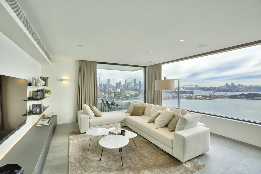 Residencia privada Darling Point: Photo 7