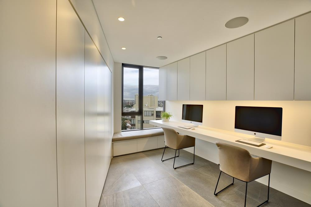 Residencia privada Darling Point: Photo 6