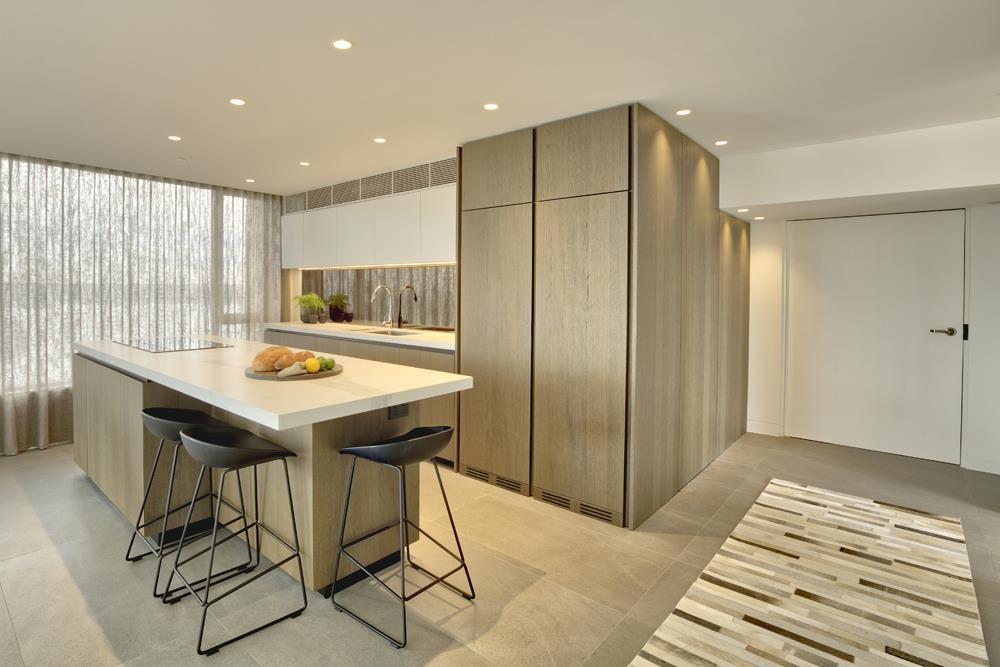 Residencia privada Darling Point: Photo 10