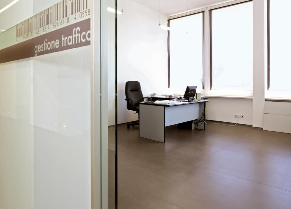Euro Progea Head Office: Photo 8