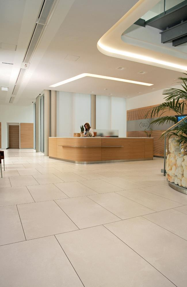 W&H Dentalwerk Head Office: Photo 5