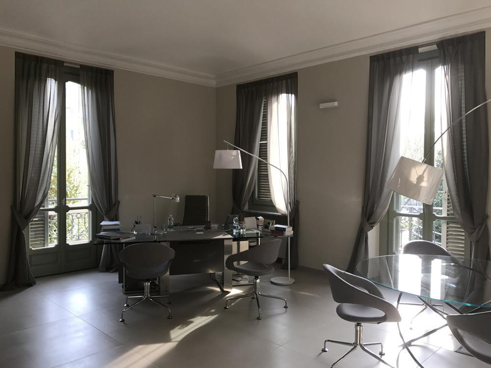 De Bernardi Residencia: Photo 7