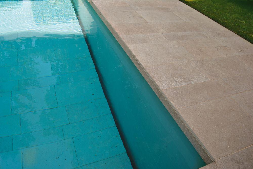 Revestimiento interno para piscinas: Photo 6