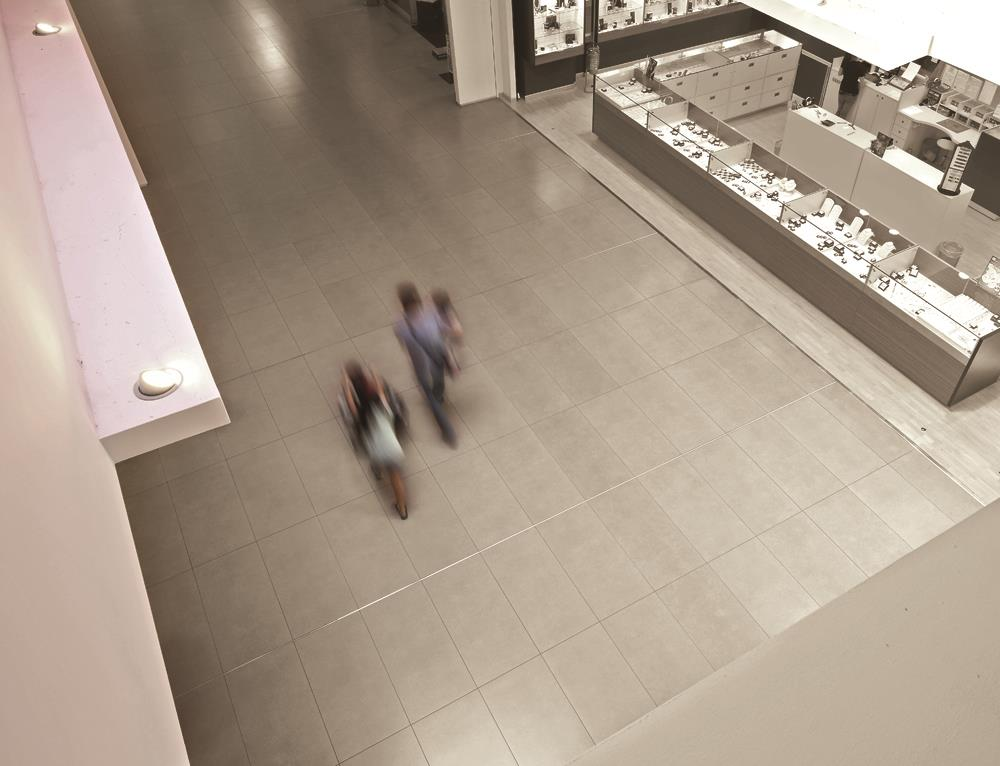 "Shopping Centre ""Conè"": Photo 9"