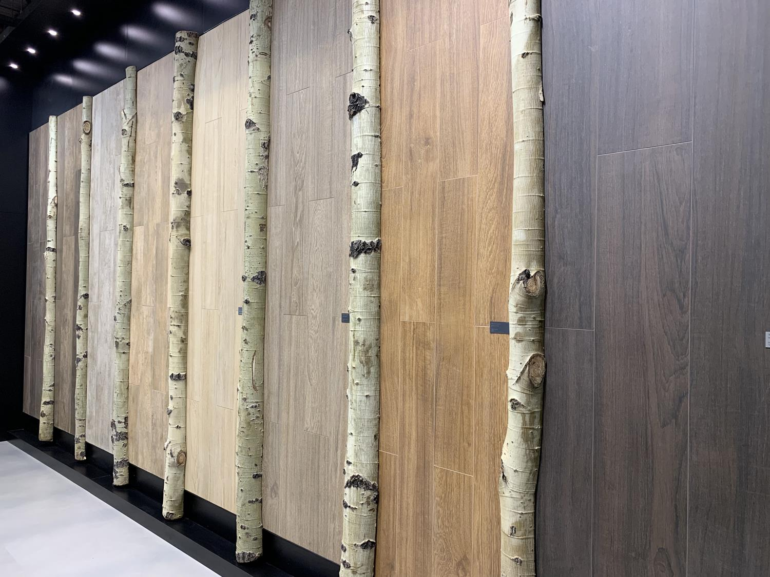 Cotto d'Este @ Coverings 2019: Photo 2