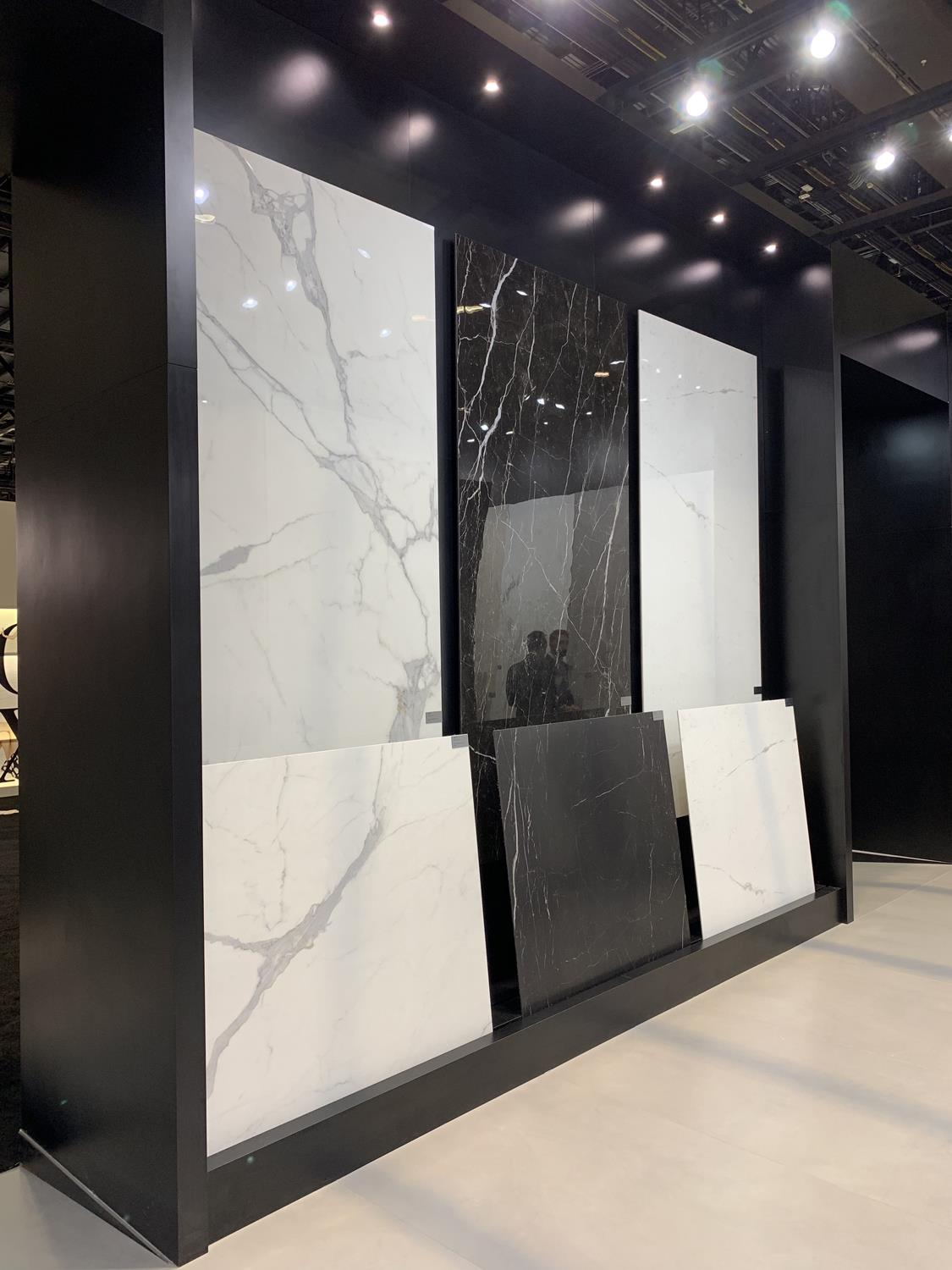 Cotto d'Este @ Coverings 2019: Photo 3