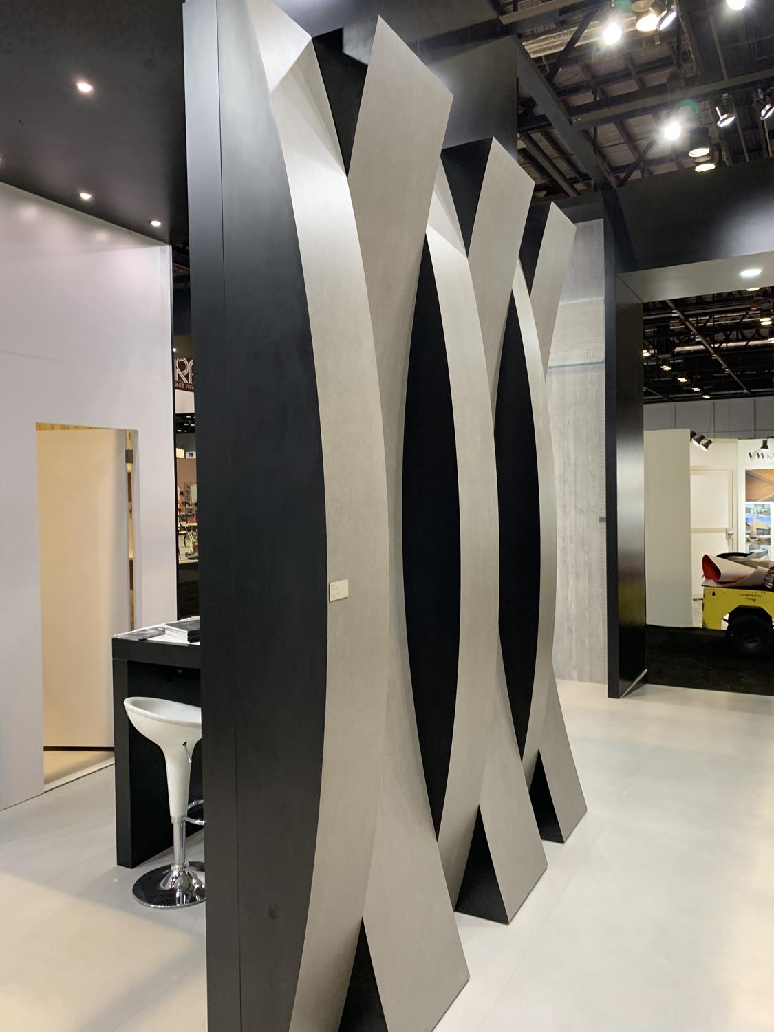 Cotto d'Este @ Coverings 2019: Photo 4