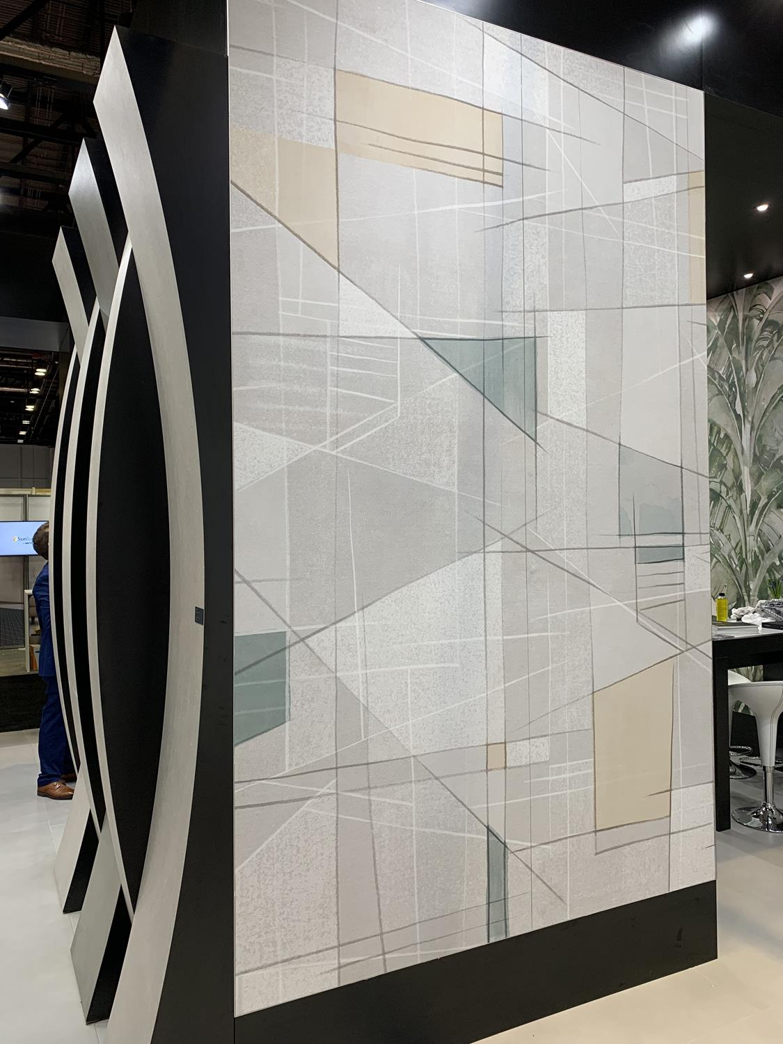 Cotto d'Este @ Coverings 2019: Photo 12