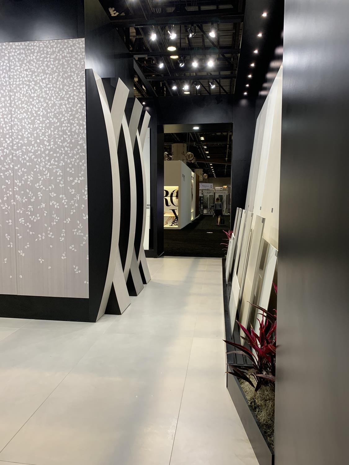 Cotto d'Este @ Coverings 2019: Photo 5