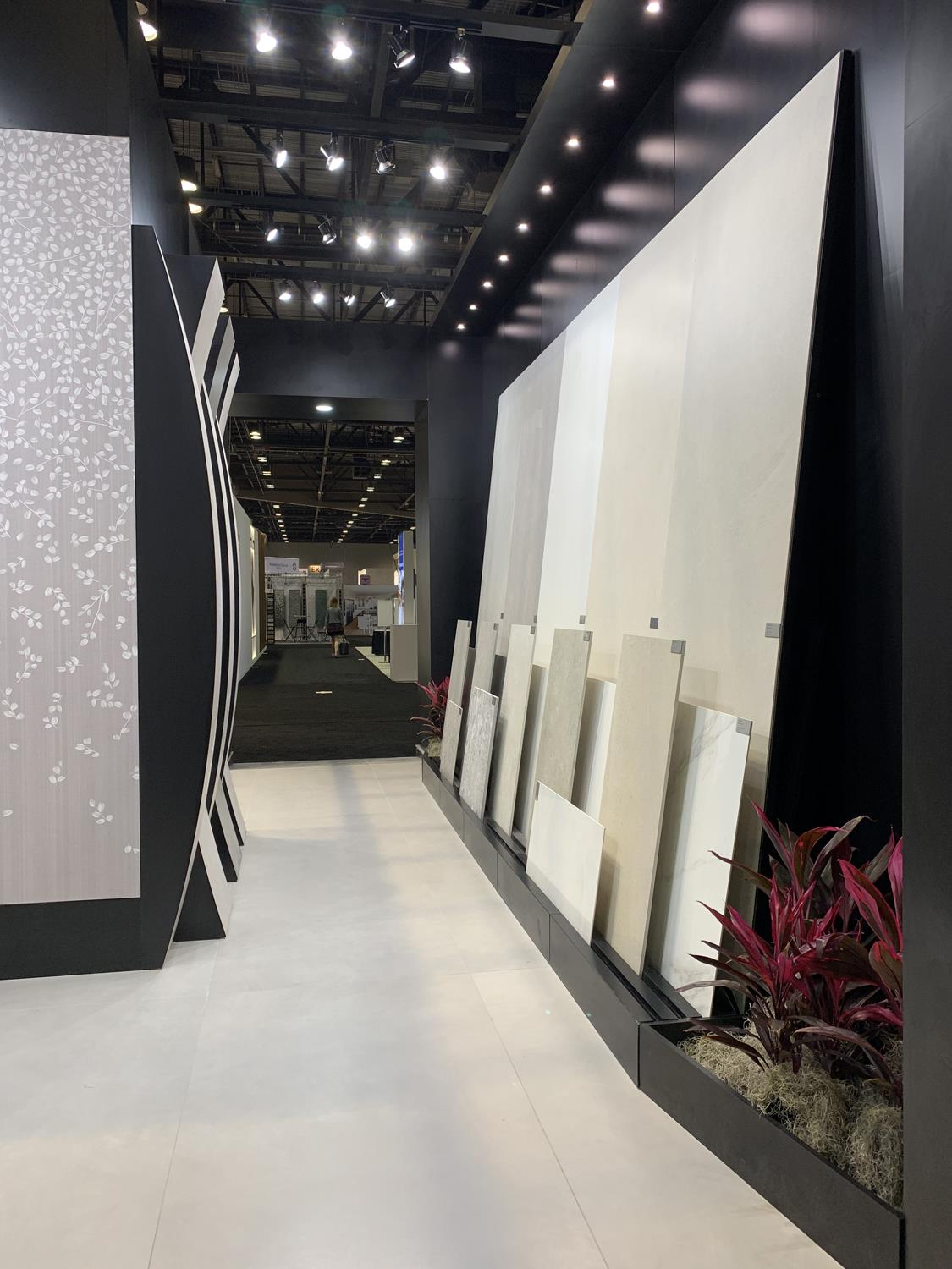 Cotto d'Este @ Coverings 2019: Photo 13