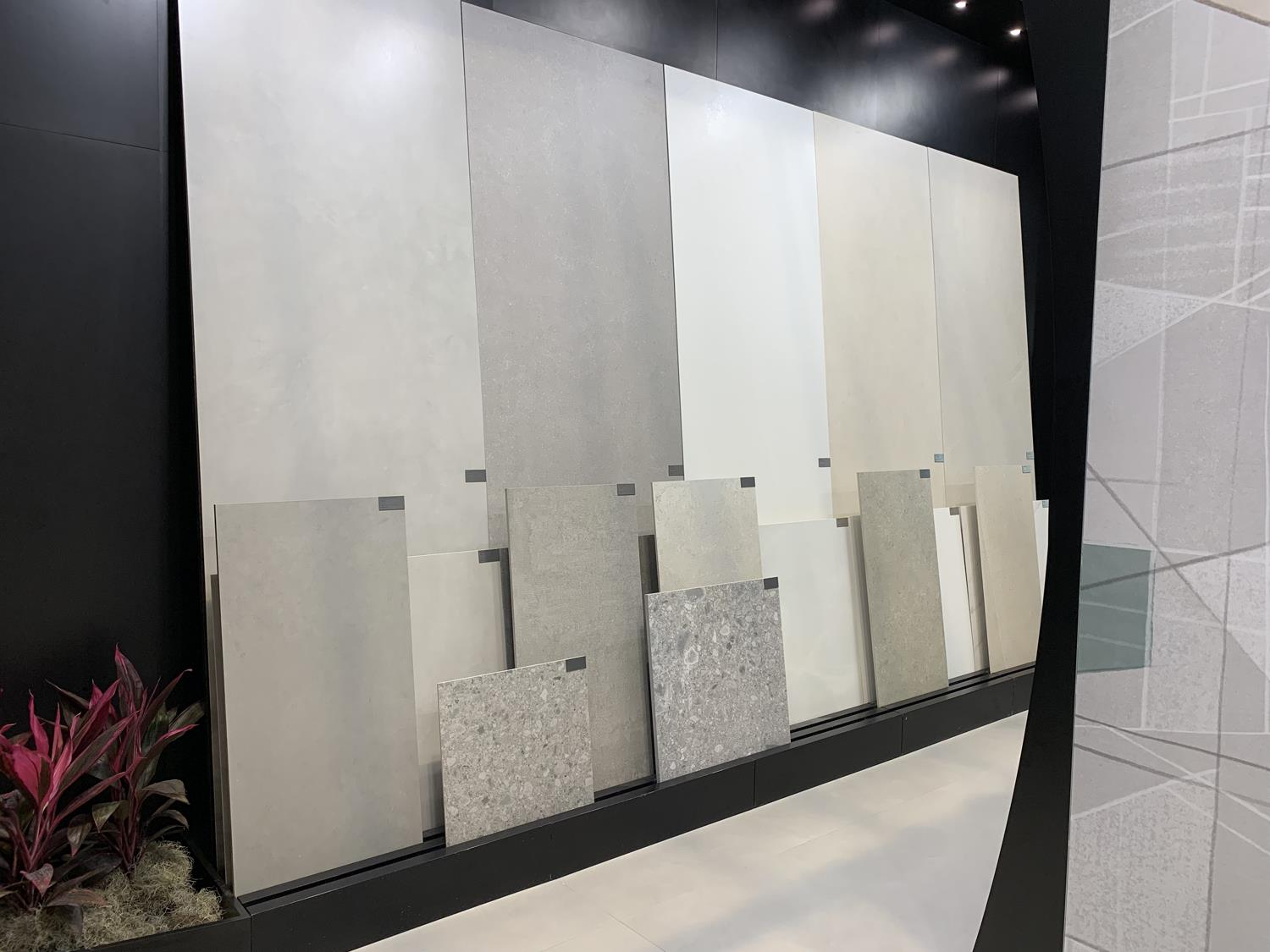 Cotto d'Este @ Coverings 2019: Photo 10