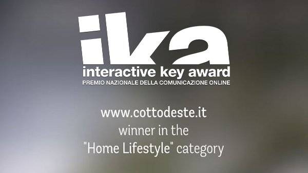 cotto-d'este-gana-el-interactive-key-award