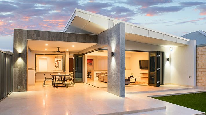 display-home-busselton