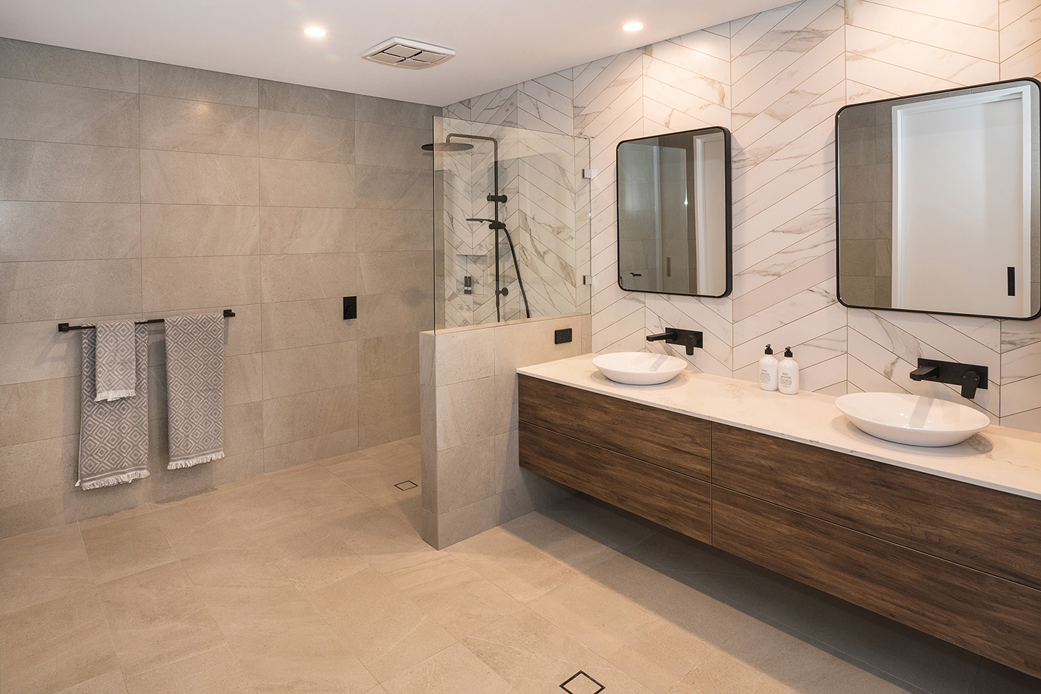 Display Home Busselton: Photo 10