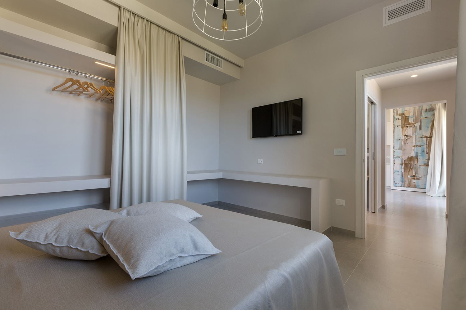 Perla Saracena Luxury Suites: Photo 10
